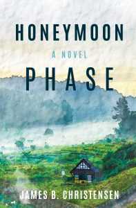 HoneymoonPhase_FrontCover_0620_ms