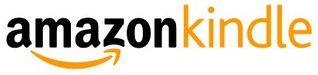 Buy Now: Amazon Kindle