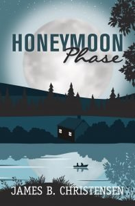 HoneymoonPhase_BookCover - carousel cover